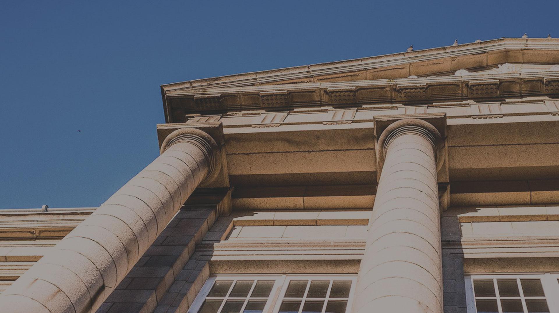 Droit Pénal, droit de la famille et contentieux civil